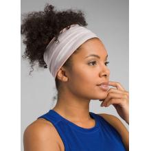 Large Headband by Prana in Jonesboro Ar