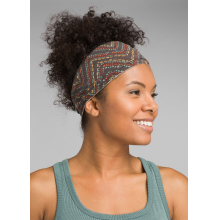 Large Headband by Prana in Iowa City IA