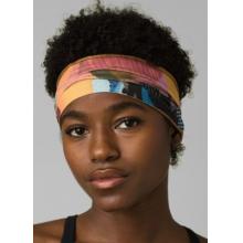 Unisex Large Headband by Prana