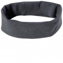 Large Headband by Prana