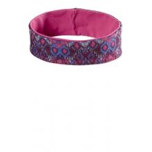 Reversible Headband by Prana in Peninsula Oh