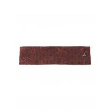 Reversible Headband by Prana in Bentonville Ar