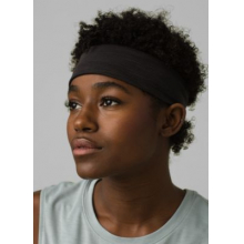 Unisex Reversible Headband by Prana in Blacksburg VA
