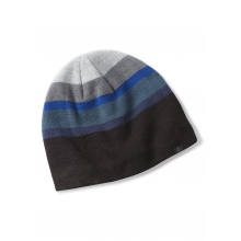 Theo Beanie by Prana in Sioux Falls SD