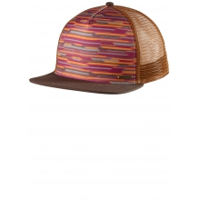 Vista Trucker by Prana in Rogers Ar