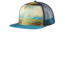Vista Trucker by Prana
