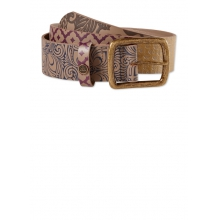 Carmen Belt by Prana