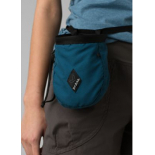 Chalk Bag With Belt by Prana in Lincoln RI