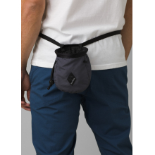 Chalk Bag With Belt by Prana in South Kingstown RI