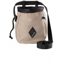 Chalk Bag with Belt by Prana