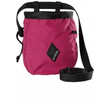 Chalk Bag with Belt by Prana