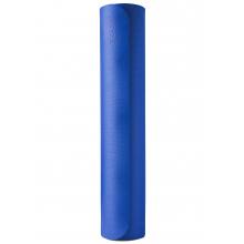 E.C.O. Yoga Mat