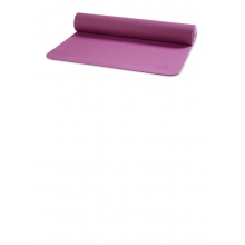 E.C.O. Yoga Mat by Prana in Peninsula Oh