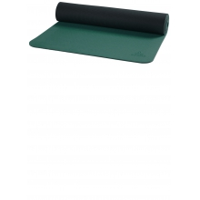 E.C.O. Yoga Mat by Prana in Beacon Ny