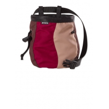Geo Chalk Bag with Belt by Prana