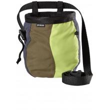 Geo Chalk Bag with Belt by Prana