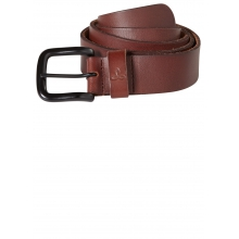 mens PrAna Men's Belt by Prana