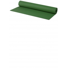 Revolution Mat by Prana
