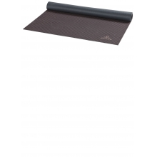 Transformation Mat by Prana