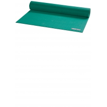 Indigena Natural Yoga Mat by Prana