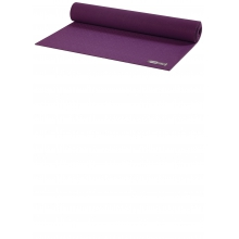 Indigena Natural Yoga Mat by Prana in Iowa City IA