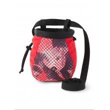 Women's Large Women's Chalk Bag w/Belt by Prana in Tucson Az