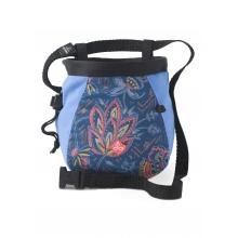 Large Women's Chalk Bag w/Belt by Prana in Chandler Az