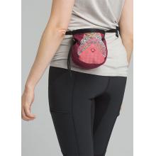 Large Women's Chalk Bag w/Belt by Prana in Homewood Al