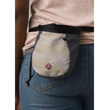 Women's Large Chalk Bag w/Belt by Prana in South Kingstown RI