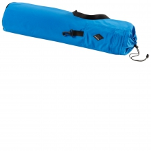 Steadfast Mat Bag