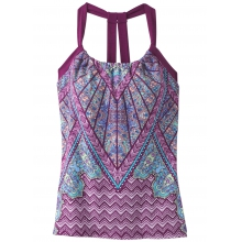 Women's Quinn Top by Prana in Mobile Al