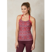 Women's Quinn Top by Prana in Athens Ga