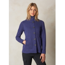 Catrina Jacket by Prana in Okemos Mi