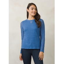 Darla Top by Prana in New York Ny