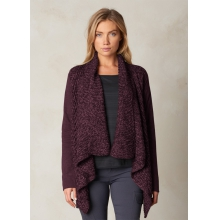 Demure Cardigan by Prana in South Yarmouth Ma