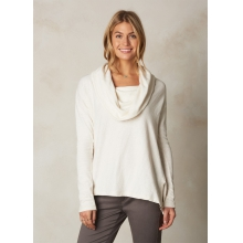 Women's Ginger Top by Prana