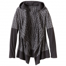 Graceful Wrap by Prana