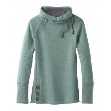 Women's Lucia Sweater by Prana
