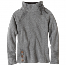 Women's Lucia Sweater by Prana in Vancouver Bc