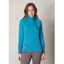 Lucia Sweater by Prana in Red Deer Ab