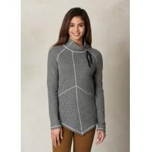 Mattea Sweater by Prana