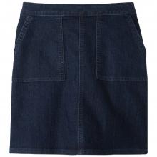 Women's Kara Skirt by Prana in Sioux Falls SD