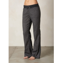 Women's Mantra Pant by Prana in Granville Oh