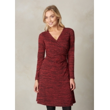Nadia Dress by Prana