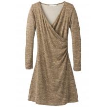 Women's Nadia Dress