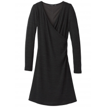 Women's Nadia Dress by Prana in Detroit Mi