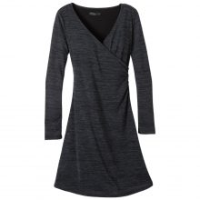 Women's Nadia Dress by Prana in Grand Rapids Mi