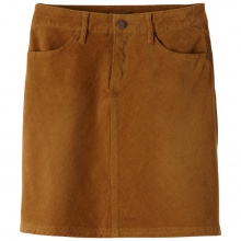 Trista Skirt by Prana