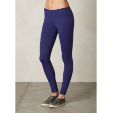 Ashley Legging Pant by Prana in Golden Co
