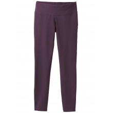 Women's Ashley Legging Pant by Prana in Chicago Il